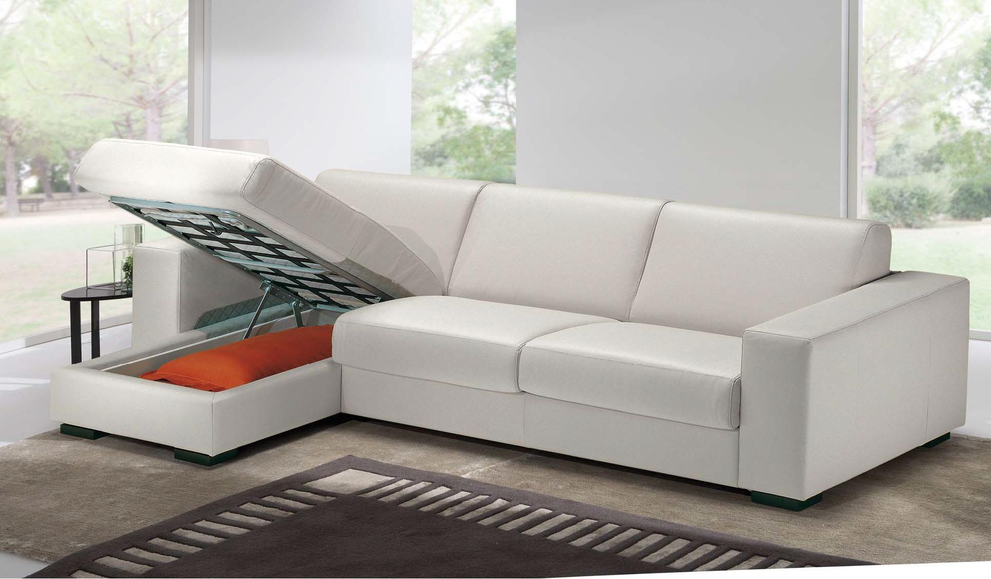 King meubles meubles contemporains aux prix les plus bas for Meubles bas salon contemporain